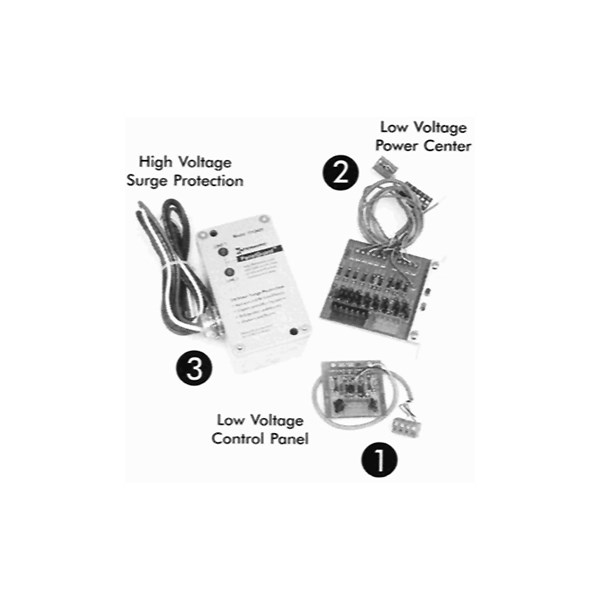 EOS Parts and Accessories Image 25