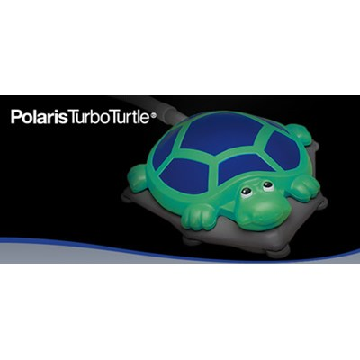 65 Turbo Turtle Pool CleanerBooster Pump is Not Required Complete Head & Hose Assembly