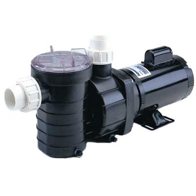Aquastream Pool Pump