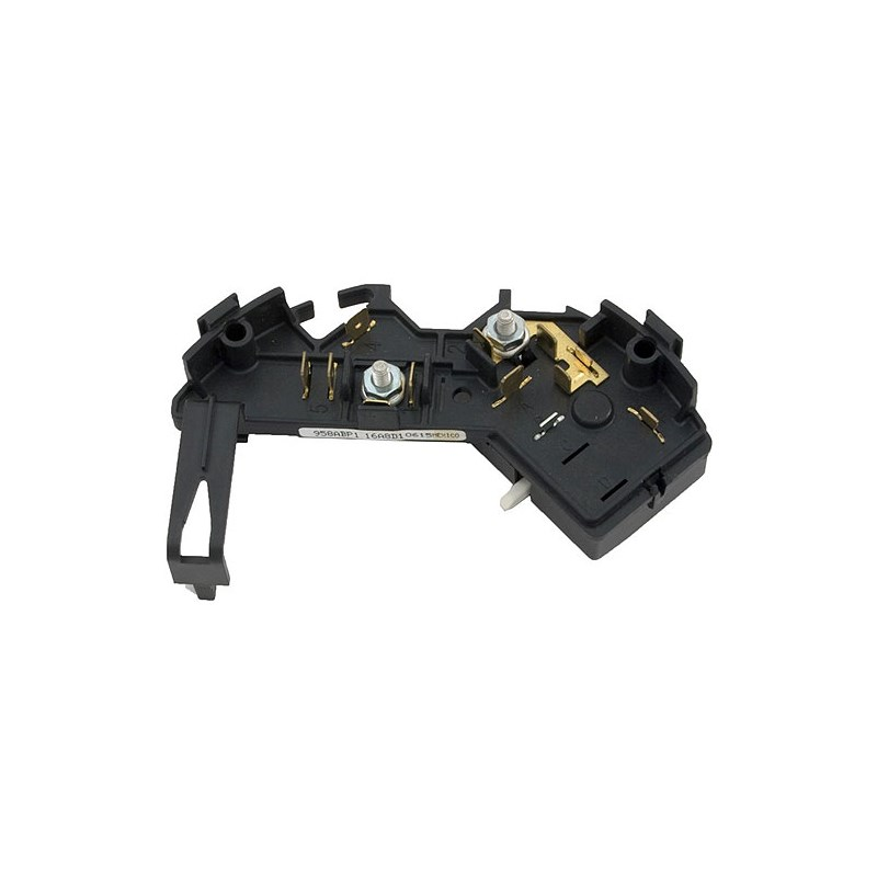 General Electric - Motor Parts Image 1