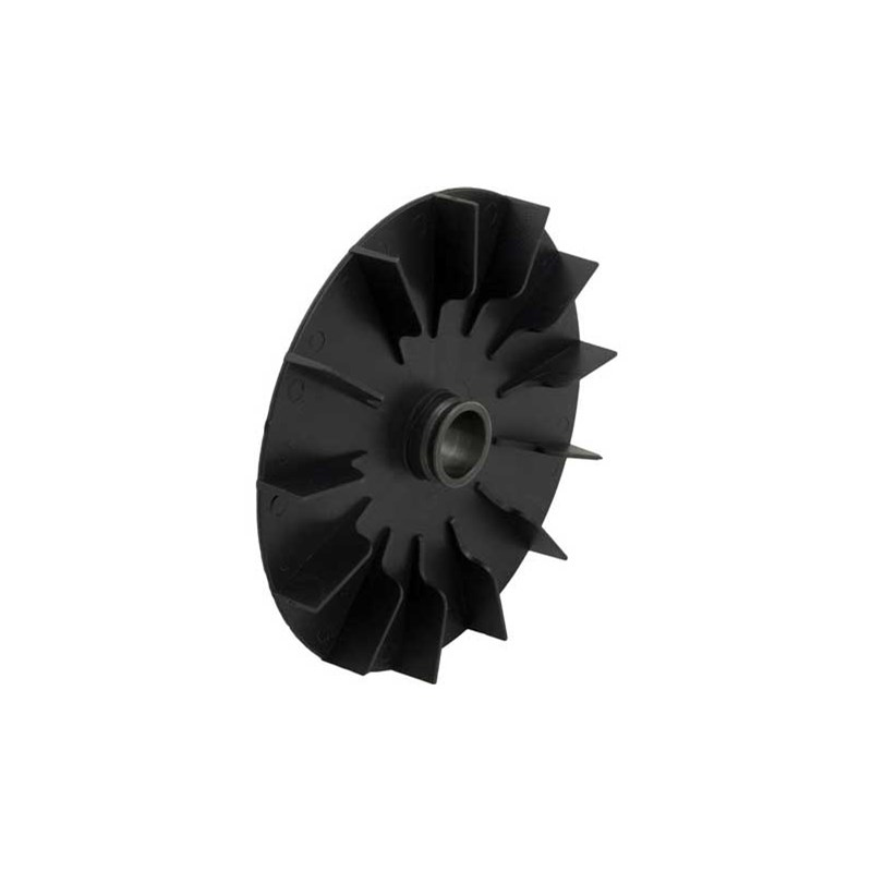 "Internal Cooling Fan, 21/32"" I.D., 4-3/4O.D."