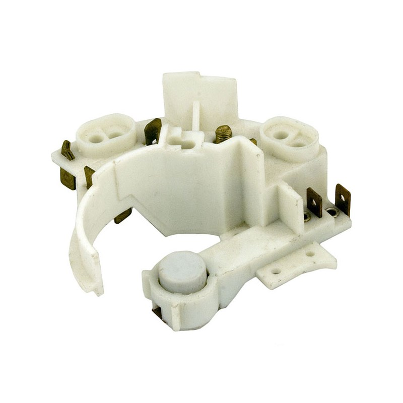 General Electric - Motor Parts Image 14