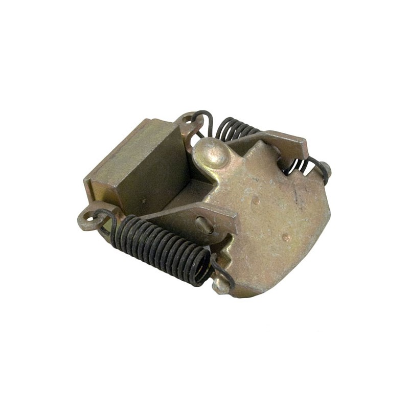 General Electric - Motor Parts Image 16