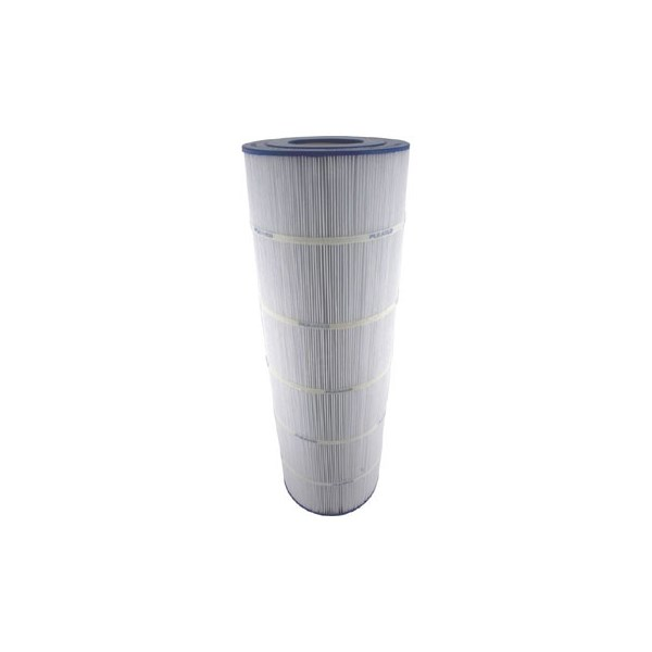 Pro Clean Single Cartridge and D.E. Cartridge Filter Image 14