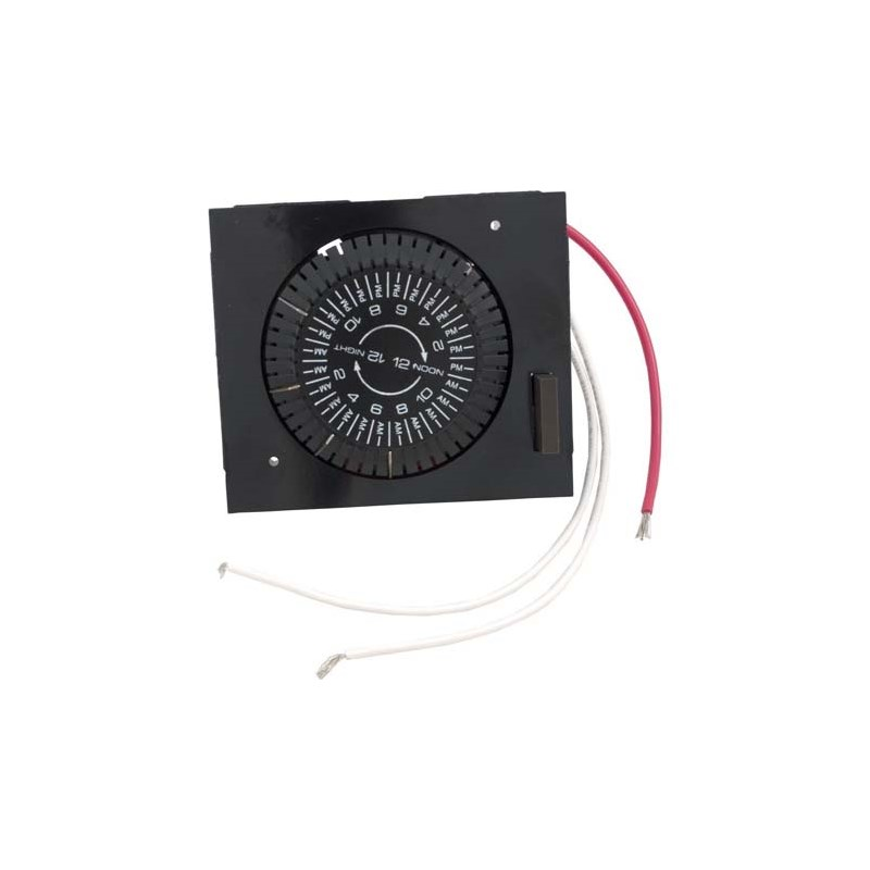 ASTC Combo Air Switch Image 4