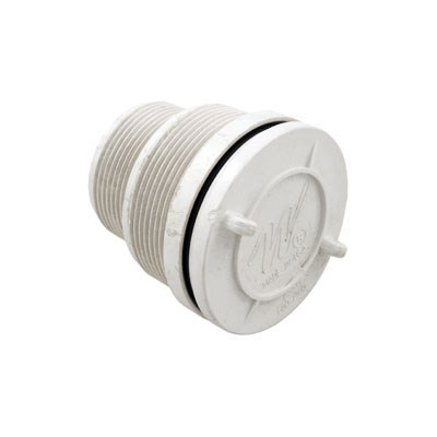 "1-1/2"" Hydrostatic Relief Valve / 2""MPT"