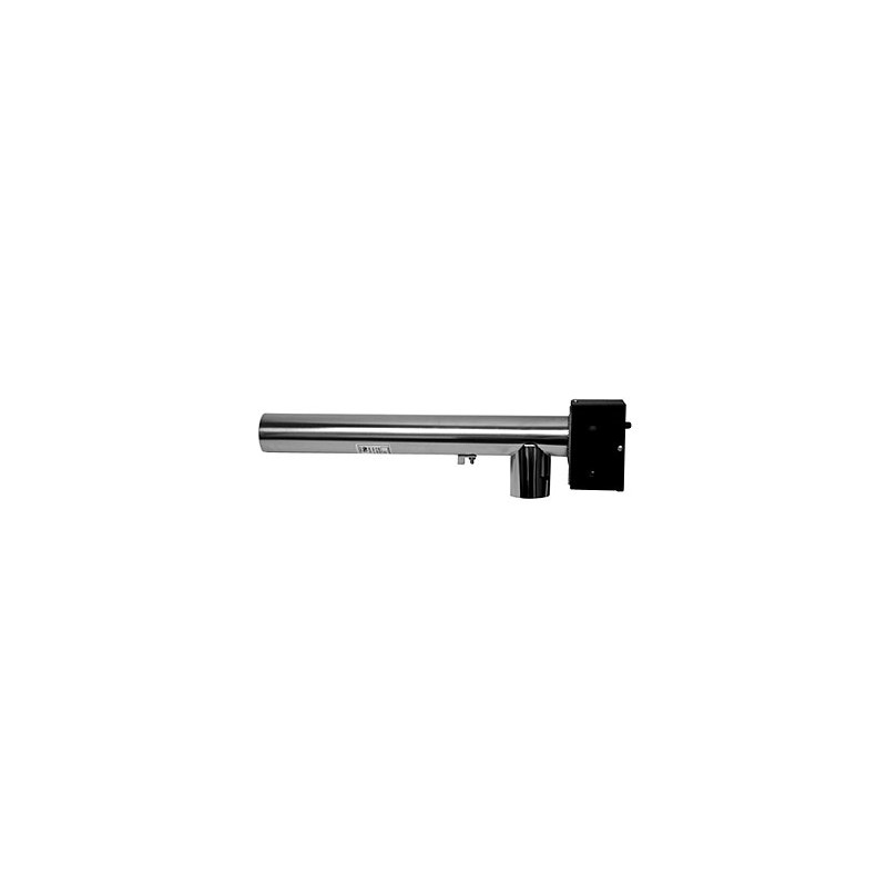 Jacuzzi Whirlpool Bath Heater Assembly 5.5 kW, 240V